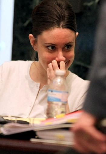 //casey_anthony_laughing_ _ap_photo