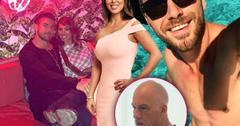 //Kelly Dodd Dating Rick Tadylin Post Divorce pp