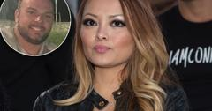 //ashley mcneely dead tila tequila reality star pp