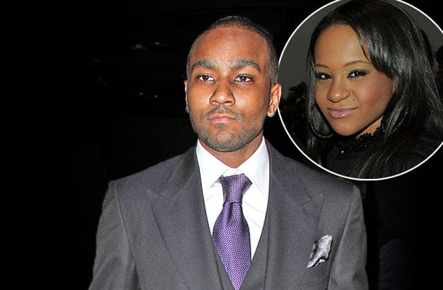 Nick Gordon Bobbi Kristin Brown Death Save Her Life