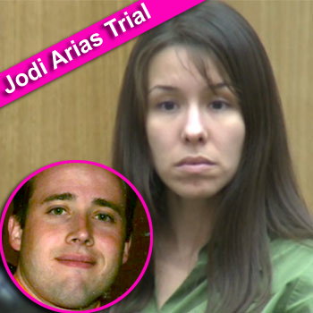 //jodi arias trial thursday_