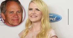 Elizabeth Smart Reveals She's 'Grateful' For Kidnapping After Dad's Gay Confession
