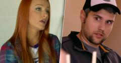 maci bookout restraining order ryan edwards threats teen mom og