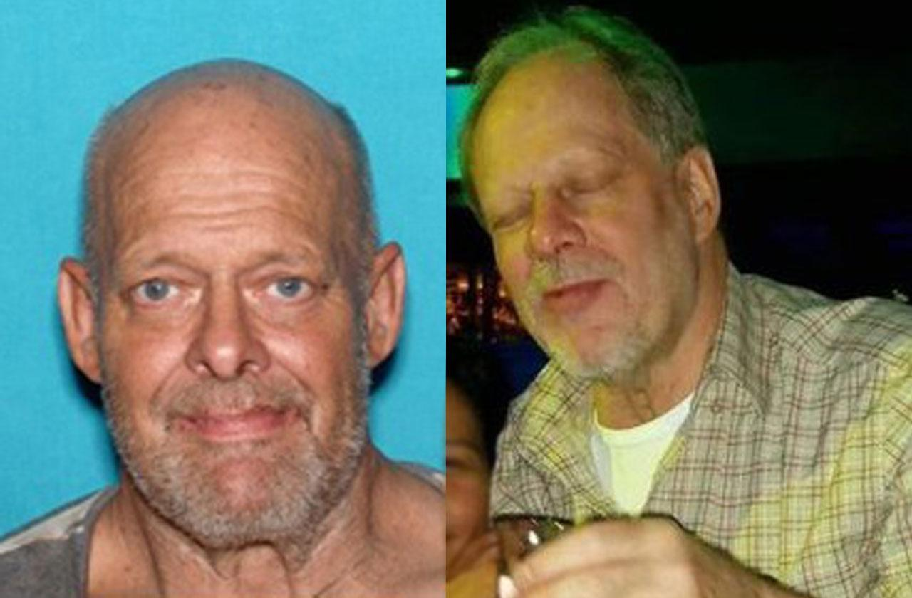 //las vegas shooter brother bruce paddock child porn charges pp