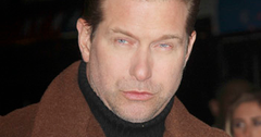 //stephen baldwin taxes wenn