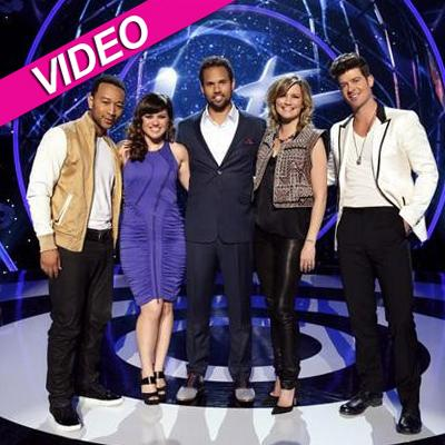 //kelly clarkson duets abc post