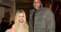 Docuseries Khloe Kardashian Lamar Odom Nastiest Scandals