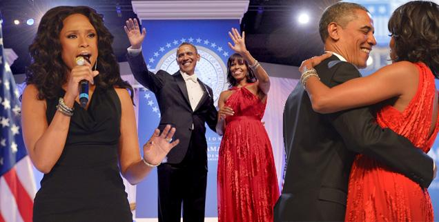 //obama ball getty