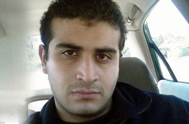 Omar Mateen Orlando Shooting Expert Gunman