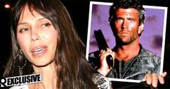 //mel gibson ex girlfriend oksana grigorieva devastated star custody daughter lucia wide