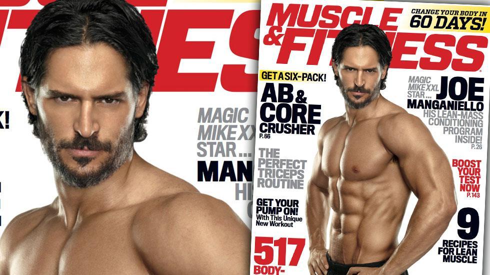 //joe muscle fitness