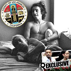 //will jada smith los angeles child services willow smith underage photoshoot sexy sq