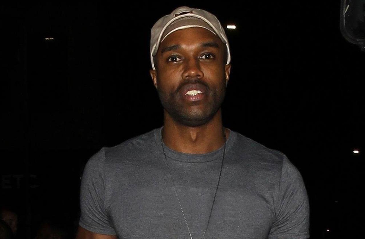 DeMario Jackson Interview Bachelor In Paradise Investigation