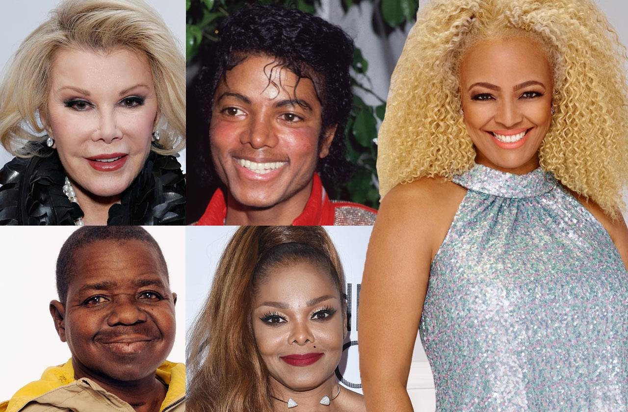 //kim fields hollywood secrets rhoa dwts facts of life weigh ins miscarriages pp