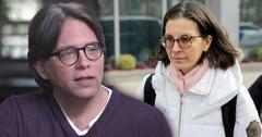 Clare Bronfman & Keith Raniere Sentencing Dates Set In NXIVM Sex Cult Case