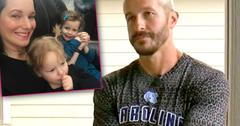 //colorado accused killer chris watts neighbor talks PP