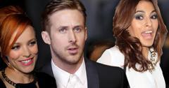 //eva mendes ryan gosling ex called pp