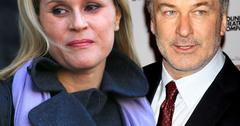 Alec Baldwin's accused stalker Genevieve Sabourin