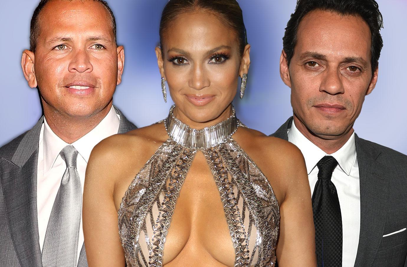 Jennifer Lopez Alex Rodriguez Cheating Mistress Fathers Day