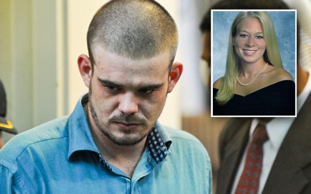 joran van der sloot natalee holloway murder confession lawyer