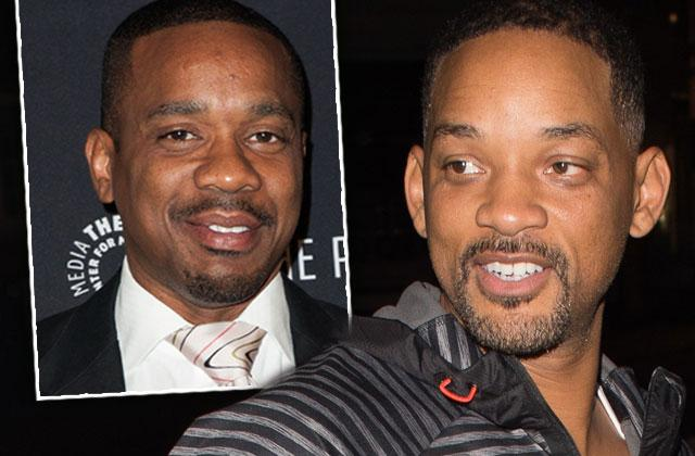will smith gay rumors duane martin cover up airport video