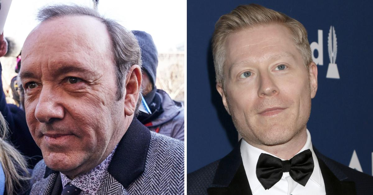 kevin spacey anthony rapp pp