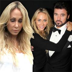 //tish cyrus speaks out