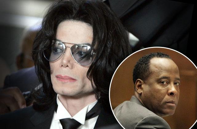 //michael jackson addiction drugs sodomy abuse doctor conrad murray claims pp