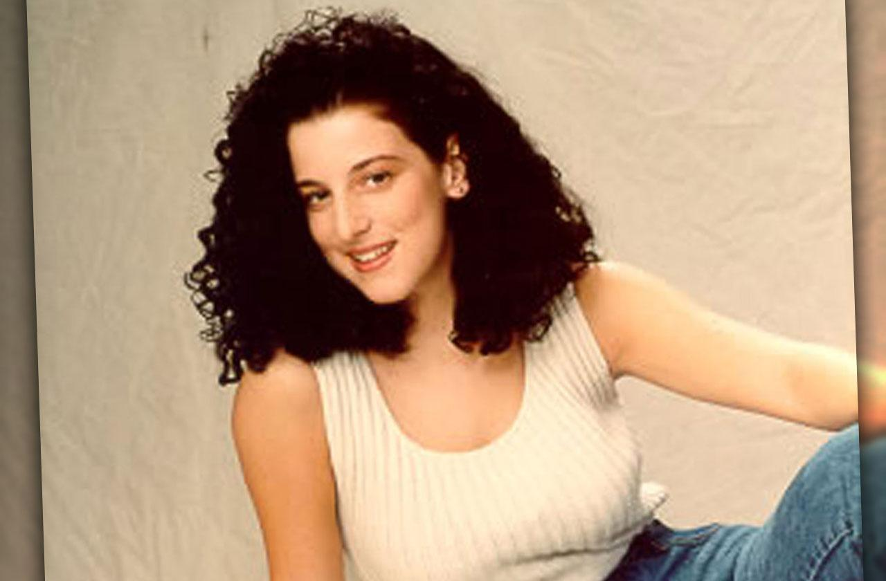 //chandra levy murder mystery clip pp