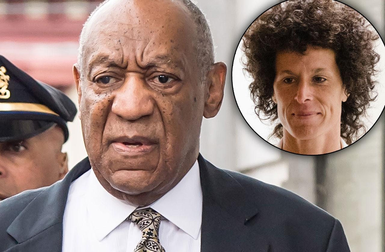 Bill Cosby Sexual Assault Trial Jury Deadlocked