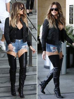 //khloe_kardashian_shorts_boots_tall