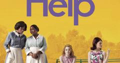//the help