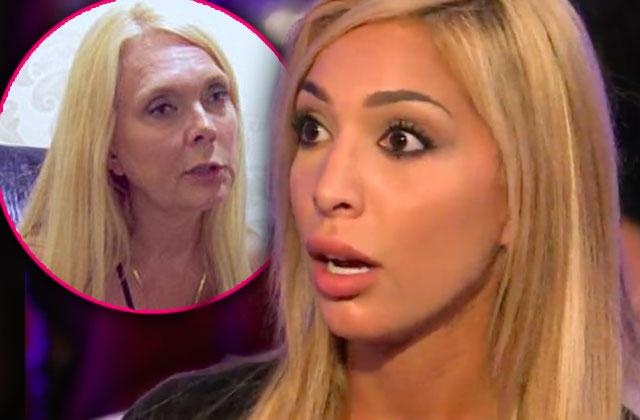 //farrah abraham family feud marriage boot camp pp