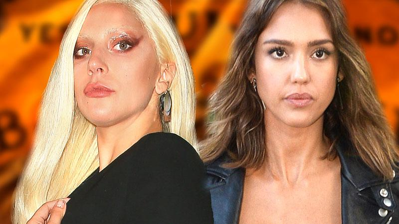 Celebrity Haunted Ghost Stories