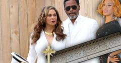 //beyonce mom scientology pp sl