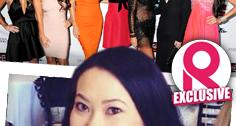 //christine chiu joining rhobh cast bravo sq