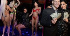 90 Day Fiance Star Larissa Dos Santos Lima Has Divorce Party