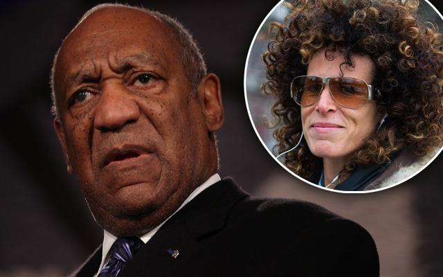 Bill Cosby Andrea Constand Preparing Testify Preliminary Hearing