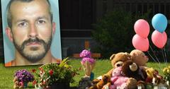 chris watts bankruptcy filing murdered wife two daughters