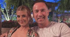 'Jersey Shore' Stars Mike 'The Situation' and Lauren Sorrentino Reveal Their Baby's Sex
