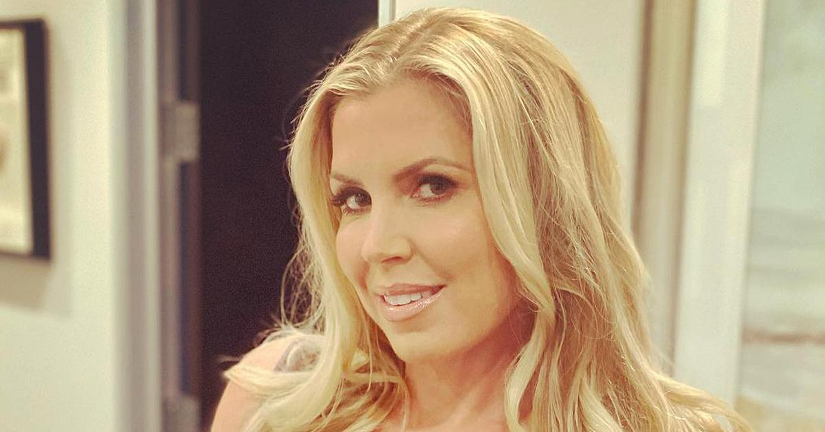 real housewives orange county new star jen armstrong sued billionaire ex boyfriend
