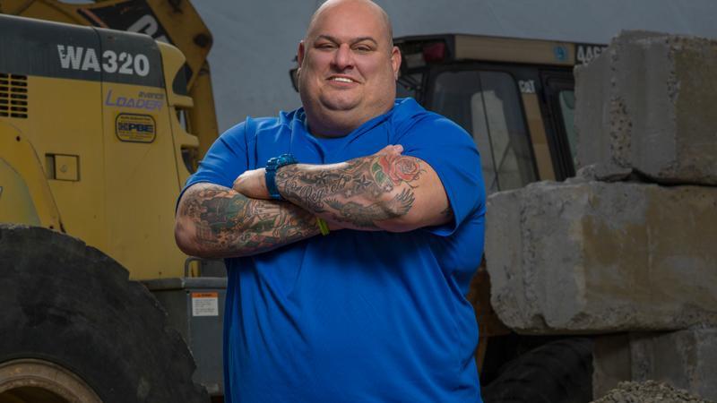//chubby