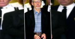 Robert durst cannibalism ate victim aware first wife murder