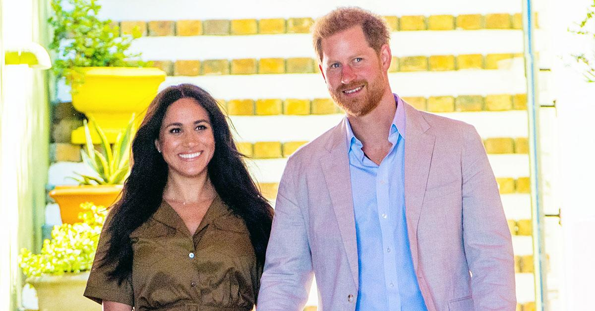 rince harry meghan markle daughter lilibet added royal life succession tell all book r