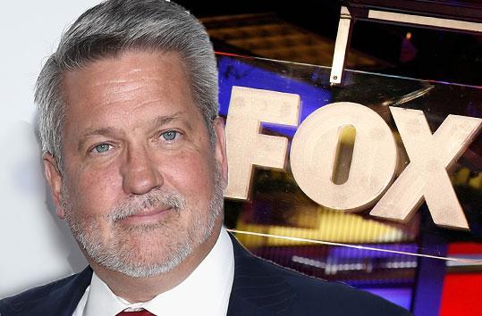 //fox news bill shine quit resigned sexual harassment scandal pp