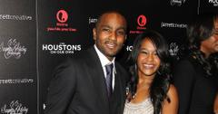 Nick Gordon Autopsy Pending Police Investigation Following OD Death