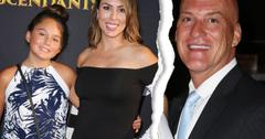 //kelly dodd divorce michael dodd daughter jolie happy pp
