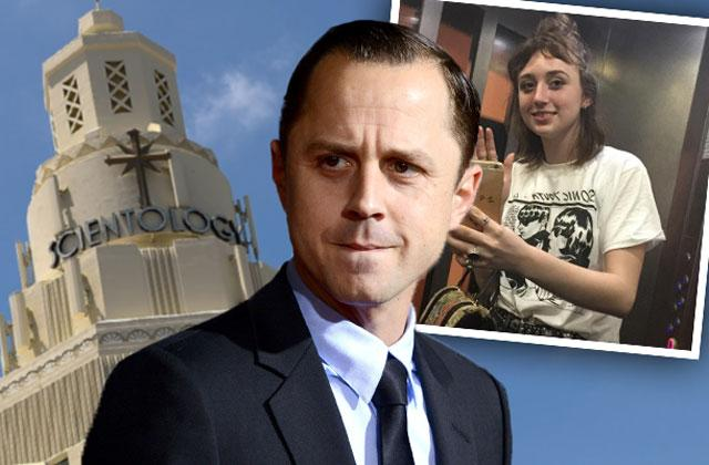 //giovanni ribisi daughter lucia leaves scientology pp