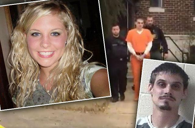 holly bobo murder trial hearing zachary adams
