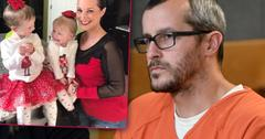 chris watts confession drove daughters far away before murder-family-shocked
